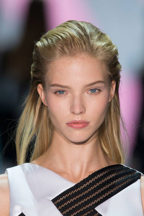 3 Spring Hair Trends You Need to Try