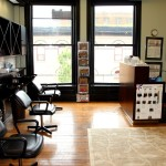 get the best hair color with Aveda color. it's available at Belle Salon & Spa Aveda salon & spa in sioux city for massage, blowouts, haircut, hair color, hot stone massage & prenatal massage