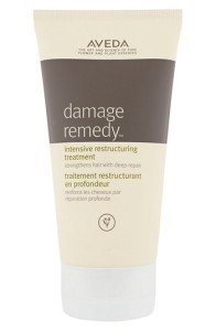 damage remedy - aveda.com
