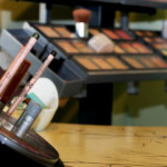 Aveda makeup in lakeport commons. belle Aveda salon & spa in Sioux City for massage, blowouts, haircut, hair color, brow & chin waxing and facials