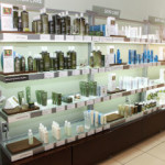 Aveda hair products in lakeport commons,. belle Aveda salon & spa in Sioux City for massage, blowouts, haircut, hair color, face & body waxing and facials