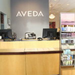 Aveda products can be found in our lakeport commons location and all the locations of belle Aveda salon & spa in Sioux City for massage, blowouts, haircut, hair color, face & body waxing and facials