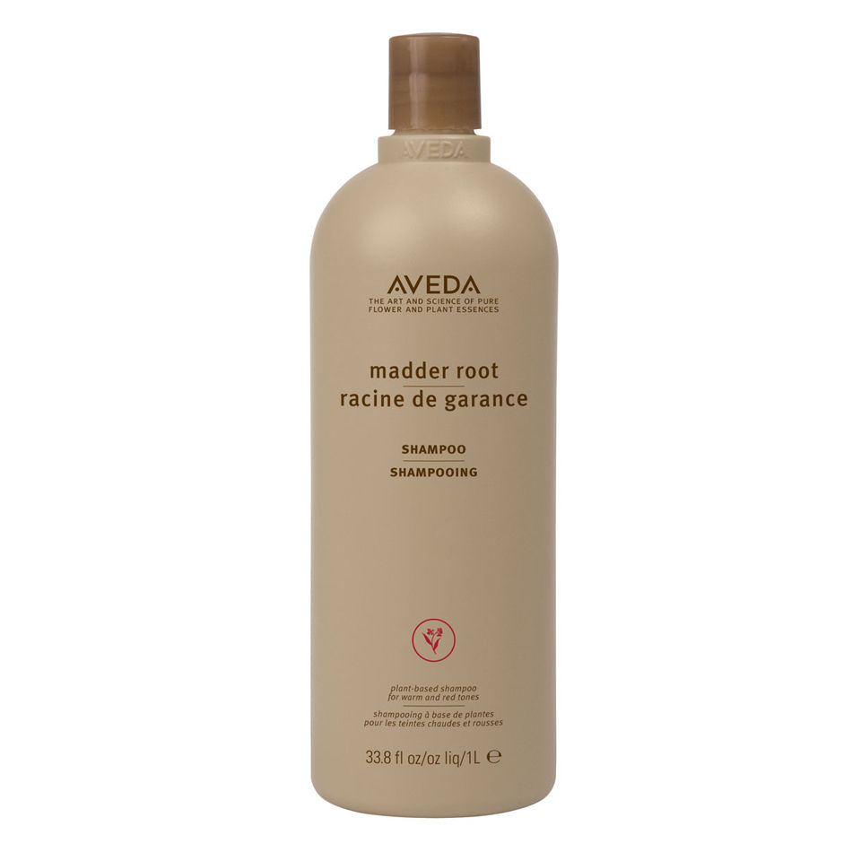 Source: Aveda