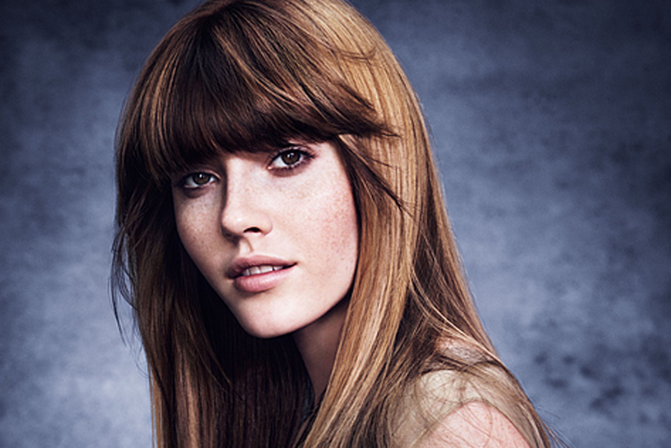 Our Favorite Fall Hair Updates