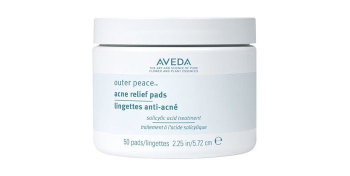 acne-relief-pads-feature